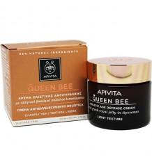 Apivita Queen Bee Crema Ligera 50 ml