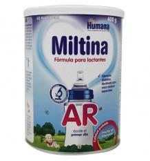 Miltina Ar 400 g