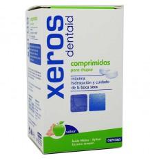 Xerosdentaid 90 Tabletten