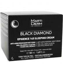 Martiderm Epigence 145 Cream Night 50 ml