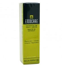 Endocare Contour des Yeux Lèvres 15 ml