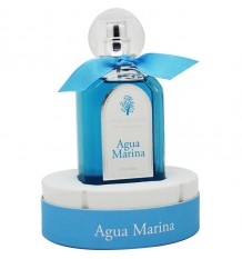 Green Botanics Agua Marina 100 ml