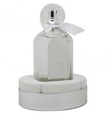 Green Botanics White Musk 100 ml