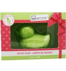 Seife Hände Pato Box Ananas