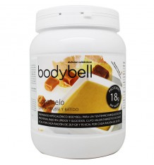 Bodybell Pote de Doces 450 g