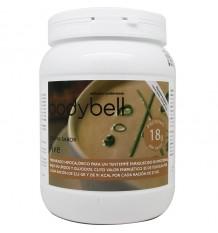 Bodybell Cream Pot Ave 450 g