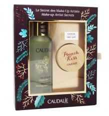 Caudalie Cofre Agua de Belleza French Kiss Regalo