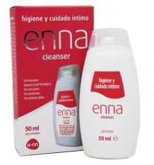 Enna Limpiador Gel 50 ml