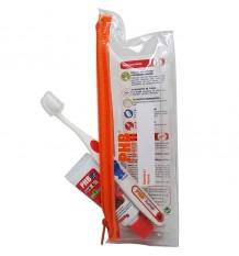 Phb Plus Junior Zahnbürste Geschenk-Tasche