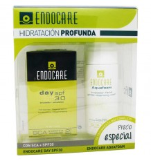 Endocare Day Spf30 40 ml Promocion