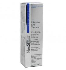 Neostrata Contorno de Olhos Skin Active 15 g