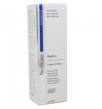 Neostrata Redox Crema Resurface 50 ml