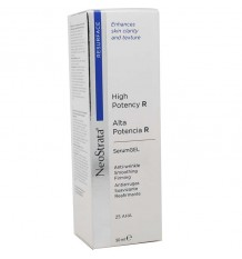 Neostrata Serumgel Alta Potencia Resurface 50 ml