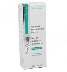Neostrata Sérum anti-idade Antirojeces Restore 29 g