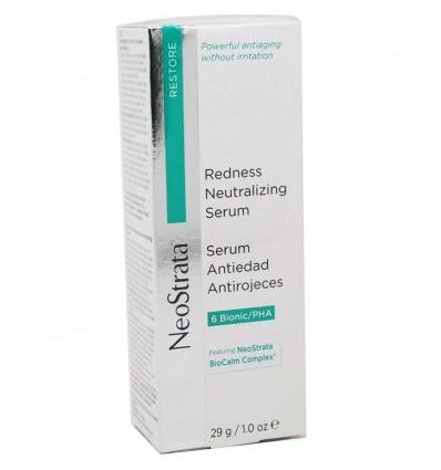 Neostrata Serum Antiedad Antirojeces Restore 29 g