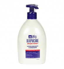 Dermacare Atopic Locion 500 ml