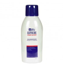 Dermacare Atopic Syndet Gel 750 ml