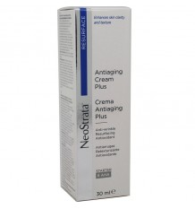 Neostrata Crema Antiaging Plus Resurface 30 ml