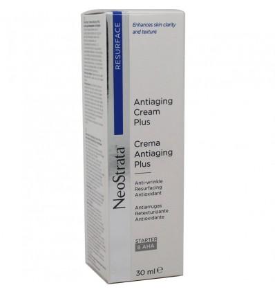 Neostrata Crema Antiaging Plus Resurface 30 ml