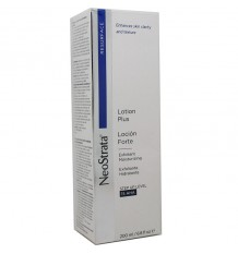 Neostrata Lotion Forte refont surface 200 ml