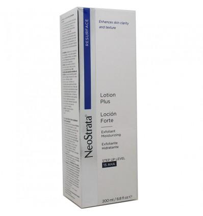 Neostrata Locion Forte Resurface 200 ml