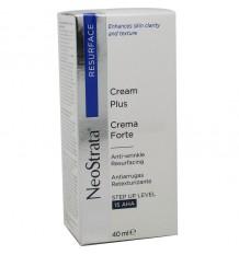 Neostrata wieder Auftauchen Creme Forte 40 ml