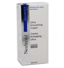 Neostrata Resurfaçage de la Crème anti-Vieillissement de la Ultra à 40 ml