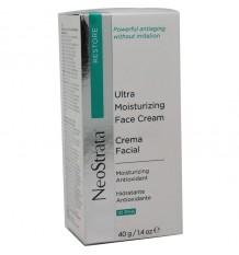 Neostrata Crème pour le Visage de Restauration de 40 g