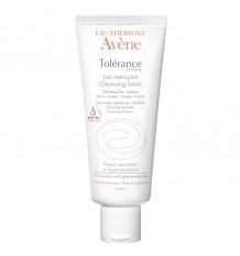 Avene Tolerance Cleansing Milk Extreme 200 ml