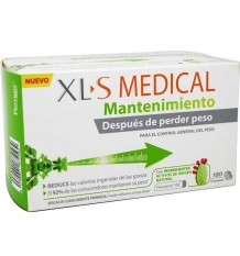 Der Xls-Medical Wartung 180