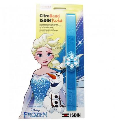 Citroband Kids Frozen Pulsera
