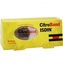 Citroband ISDIN Recarga