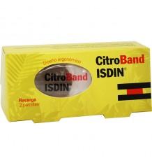 Citroband ist kostenlos aufladen
