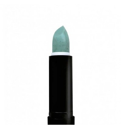 Camaleon Lip Scrub Exfoliante Labial 4 g