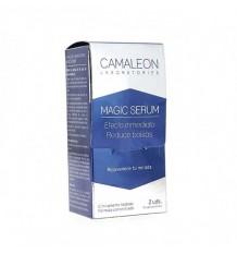 Camaleon Magic Serum Reduz Bolsas