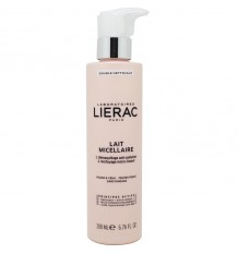 Lierac make-up-Entferner Milch Micelar 200 ml