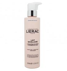 Lierac make-up Remover Milk Micelar 200 ml