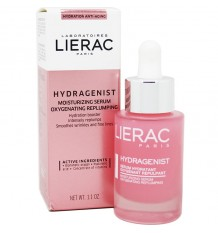 Lierac Hydragenist Serum 30 ml