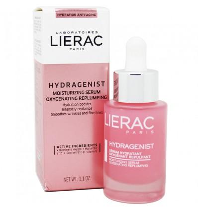 Lierac Hydragenist Serum 30 ml