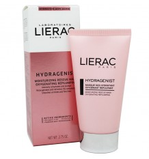 Lierac Hydragenist Masque Sos crème Hydratante 75 ml