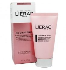 Lierac Hydragenist Sos-Maske Feuchtigkeitscreme 75 ml