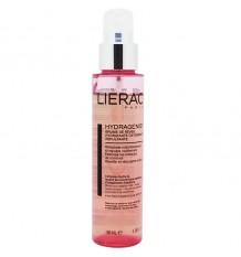 Lierac Hydragenist Brume Énergisante 100 ml