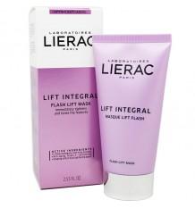 Lierac Lift Integral Mascarilla Efecto Flash 75 ml
