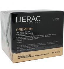 Lierac Premium Cream Light 50 ml