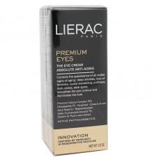 Lierac Premium Ojos 15 ml