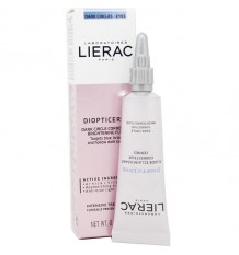 Lierac Diopticerne Fluid Correction dark Circles 15 ml