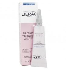 Lierac Diopticerne Fluid Korrektur der Augenringe 15 ml