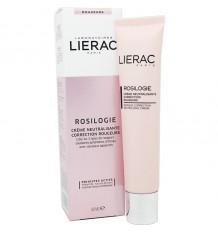 Lierac Rosilogie Cream Neutralizing 40 ml