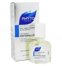 Phyto Phytopolleine Elixir Revigorante, 25 ml
