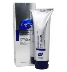 Phyto Phytolium Xampu 125 ml